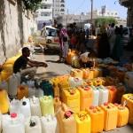 Yemen. Al-Qa'eda avanza