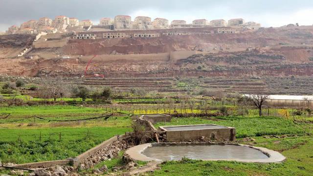 Wadi Fukin