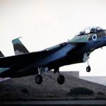 Siria e Hezbollah negano attacco Israele alla periferia di Damasco