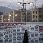 IRAN. Vincono i riformisti, il paese dice sì alle aperture di Rowhani