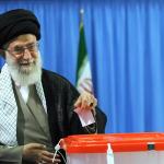 IRAN. La difficile scalata riformista al Parlamento
