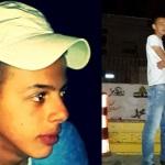 Giustizia a metà per Mohammed Abu Khdeir