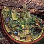 Le Economic Cities saudite renderanno Riyadh indipendente dal petrolio?