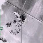 SIRIA. Bombe turche sui kurdi, jet sauditi al confine: la guerra è vicina