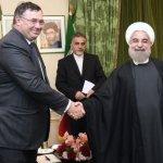 Iran: nuovo corso economico dopo la fine delle sanzioni