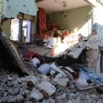 Il calvario di Sur, massacrata dalla campagna anti-kurda di Erdogan