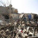 YEMEN. Al Qaeda controlla più territorio degli Houthi