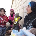 Amel, la Ong libanese che vuole candidarsi al Nobel per la Pace – VIDEO
