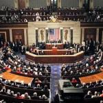 """Erekat: """"Il Congresso Usa blocca i fondi destinati all'Autorità palestinese"""""""