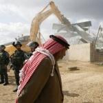 """TERRITORI OCCUPATI. L'Onu denuncia: """"E' allarme demolizioni. Diritti palestinesi a rischio"""""""