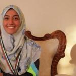 GAZA. Una nuova speranza per lo sport femminile