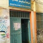 LIBANO. Sui rifugiati palestinesi il peso delle promesse mancate
