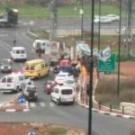 Duplice attacco nella colonia di Kyriat Arba: 3 palestinesi uccisi