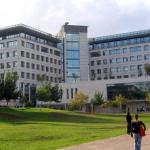 """In risposta alle critiche per la campagna """"Stop-Technion"""""""