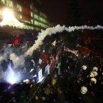TURCHIA. Continua l'attacco ai media dell'opposizione
