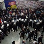 Con Erdogan il giornale di opposizione diventa voce del governo