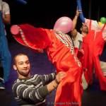 Nuovo appello per la scarcerazione di Mohammad Abu Sakha