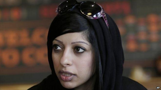 Zaynab al-Khawaja