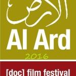 Torna l'appuntamento cagliaritano con il cinema arabo palestinese