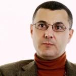 Boicottaggio, Disinvestimento, Sanzioni? Un'intervista a Omar Barghouti