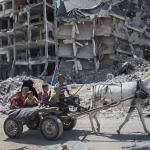 OPINIONE. È questa l'«unica democrazia» del Medio Oriente