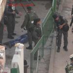 CISGIORDANIA. Due giovani palestinesi uccisi, aumenta la rabbia nei Territori