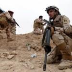 IRAQ. Un governo che non c'è alla prova di Mosul