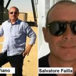 """LIBIA. Farnesina: """"Uccisi due italiani"""""""
