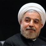 ANALISI. Le incognite del nuovo corso moderato iraniano