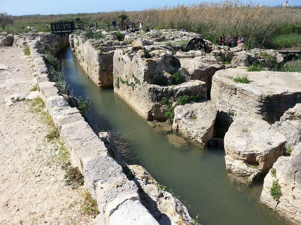 Wadi at-Tamasih
