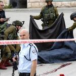 L'autopsia rivela: As-Sharif ucciso dal colpo sparato dal soldato israeliano