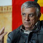 """PKK: """"Intensificheremo la lotta contro Ankara"""""""