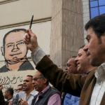 EGITTO. I giornalisti scendono in piazza contro al-Sisi