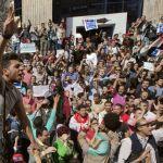 EGITTO. Giornalisti e farmacie svelano le crepe nel regime di al-Sisi