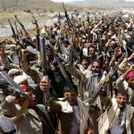 YEMEN. I negoziati di pace subiscono un ritardo
