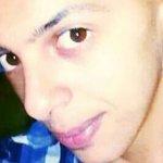 ISRAELE. E' colpevole il principale imputato per l'omicidio di Abu Khdeir