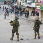 Omicidio colposo per il soldato che ha ucciso un palestinese