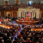 "80 senatori Usa: ""Obama, aumenta gli aiuti militari ad Israele"""