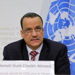YEMEN. Raggiunta una intesa per un accordo quadro