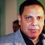 EGITTO. Alaa Al Aswani: «Alziamo la voce contro il regime di al Sisi»