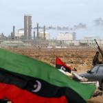 La gestione del petrolio determinerà il futuro della Libia