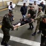 Nagorno-Karabach, una vecchia guerra dentro le nuove crisi del Vicino Oriente