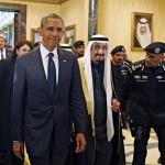 Obama chiede di combattere l'Isis a chi lo finanzia
