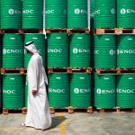Le debolezze saudite in scena a Doha
