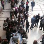 Elezioni parlamentari e negoziato non inclusivo: che futuro per la Siria?