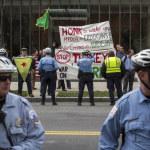 TURCHIA. La repressione sbarca negli Stati Uniti