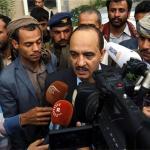 YEMEN. Oggi si aprono i negoziati in Kuwait
