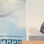 200 ex generali contro Netanyahu: subito negoziati con i palestinesi