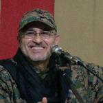 Tv Al Mayadeen: Israele ha ucciso il comandante militare di Hezbollah