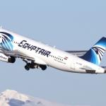Volo Egyptair, Il Cairo smentisce l'esplosione a bordo